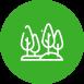 beguverd-jardins
