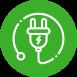 beguverd-manteniment-electric