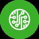 beguverd-manteniment-electronic