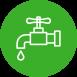 beguverd-manteniment-fontaneria