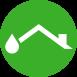 beguverd-manteniment-impermeabilitzacio