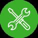 beguverd-manteniment-mecanica