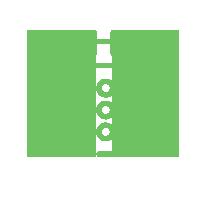 icona-02